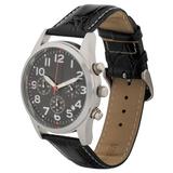 Часы наручные Ampir Chrono фото