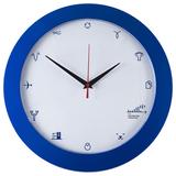 Часы настенные Бизнес-зодиак. Рак фото