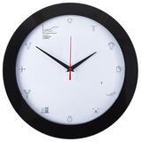 Часы настенные Бизнес-зодиак. Водолей фото