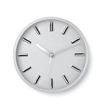 Часы настенные круглой формы фото