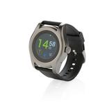Часы Smart Swiss Peak, черный фото