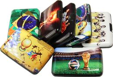 Чехлы для пластиковых карт на заказ фото