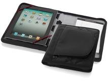 Чехол для iPad «Haley» от фото
