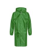 Дождевик унисекс Rainman, зеленое яблоко фото