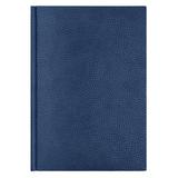 Ежедневник Dallas, А5, датированный (2020 г.), синий фото