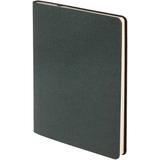 Ежедневник Идеальное планирование, недатированный, зеленый фото