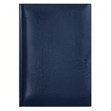 Ежедневник Manchester, А5, датированный (2020 г.), синий фото