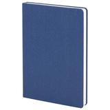 Ежедневник Soul, недатированный, синий фото