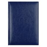 Ежедневник датированный Portobello Birmingham А5, синий фото