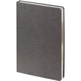 Ежедневник Saffian, недатированный, серый фото