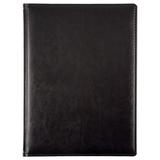 Еженедельник датированный NEBRASKA, черный фото