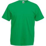 Футболка мужская Valueweight T, зелёный фото