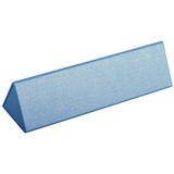 Футляр для одной ручки, синий фото