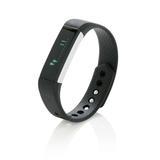 Фитнес-браслет Smart Fit, черный фото