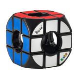 Головоломка «Кубик Рубика Void» фото