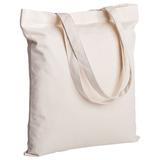 Холщовая сумка Countryside 260, неокрашенная фото