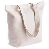 Холщовая сумка Sturdy 280, неокрашенная фото