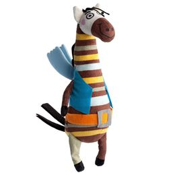 Игрушка Лошадь Джейн фото