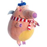Игрушка Свинка Софи фото