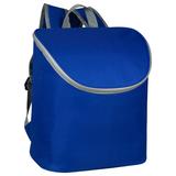 Изотермический рюкзак Frosty, синий фото