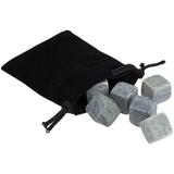 Камни для виски Hardy фото