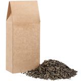 Китайский чай Gunpowder, зеленый фото
