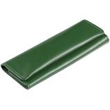 Ключница Apache, зеленая фото