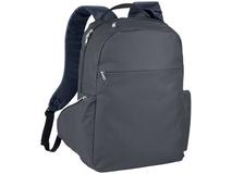 Рюкзак для ноутбука 15.6'', серый фото