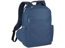 Рюкзак для ноутбука 15.6'', синий фото