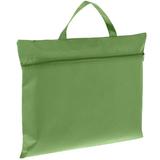 Конференц-сумка Holden, зеленая фото