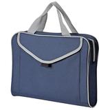 Конференц-сумка Mail, синий фото