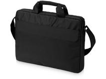 Конференц-сумка Oklahoma для ноутбука 15,6 фото