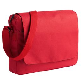 Конференц-сумка Unit Assistant, красная фото