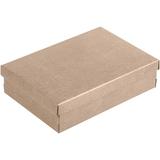 Коробка Common, L фото