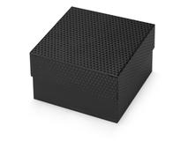 Коробка подарочная Gem S, черный фото