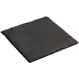 Костер Lava, чёрный фото