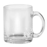 Кружка Promo glass фото