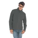 Куртка флисовая мужская Coolstar/men фото