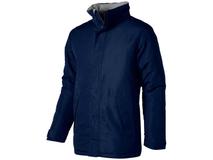 Куртка Hastings мужская, темно-синий фото