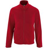 Куртка мужская Norman, красная фото