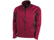 Куртка Richmond мужская на молнии, красный фото