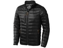 Куртка Scotia мужская, черный фото