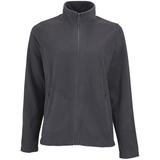 Куртка женская Norman, серая фото