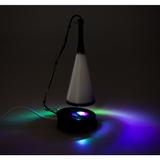 """Лампа-динамик """"Фонарик на ветру"""" фото"""