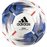 Мяч футбольный Team Competitio фото