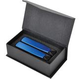 Мультиинструмент ЭВЕРЕСТ в подарочной коробке, синий, металл фото