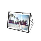 Мультирамка prisma черная, черный фото