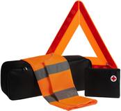 Набор автомобилиста Driver Pack First Aid фото