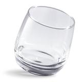 Набор бокалов с округлым дном Club фото