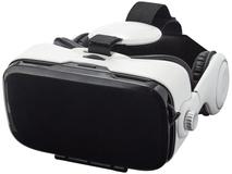 Набор для Виртуальной реальности, черный, белый фото